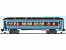 Lionel 6-36875 Polar Express Baby Madison Coach with Conductor Announcement