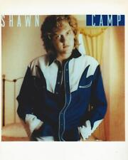 Shawn Camp 8x10 Picture Simply Stunning Photo Gorgeous Celebrity #1