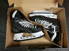 Reebok Ribcor Pump Skates, New in Box, SR