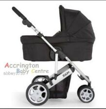 NEW RAINCOVER TO FIT MAMAS & PAPAS RUBIX PUSHCHAIR / CARRYCOT ZIP ACCESS