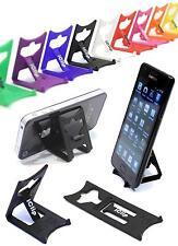 iClip Schwarz Ständer Halterungen : Handys, iPhone, Smartphone, Mp3 Player, iPod