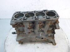 Motorblock Kurbelwelle Kolben Pleuel Lancia 147 156 Lybra 1,9 937A2000 DE278576