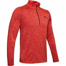 Under Armour Ua Tech 2.0 1/2 Zip Giacca da Uomo