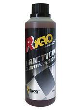 ADDITIVO OLIO ANTIATTRITO RENOX RX10 FRICTION ELIMINATOR TRATTAMENTO ANTIUSURA