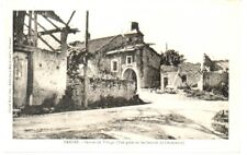 (S-105278) FRANCE - 54 - BARBAS CPA