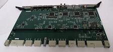 Hitachi 5527983-C Sh404-Sa3 Fast Ethernet Switch