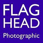 flagheadphoto