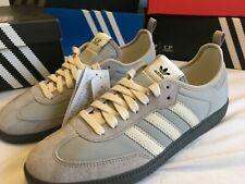 Adidas x cp company samba 7.5 uk 8 us  BNIB
