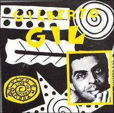 Ao Vivo em T¢quio by Gilberto Gil (CD, Sep-1999, Celluloid)