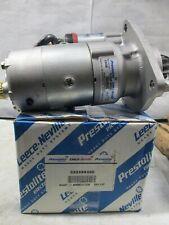 Leece/Neville 35259840s M100R Starter PLGR CW 10T Ford & Int'l  7.3L    1993-04