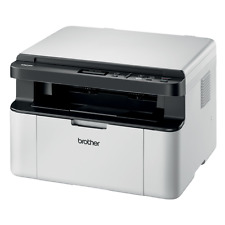 Impresora Láser Brother DCP 1610w