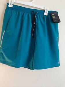 Nike Flex Stride shorts  not challenger  running  shorts