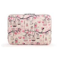 Laptop Notebook Sleeve Case Bag For MacBook Air/Pro 12/13/15/15.6 inch PC
