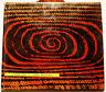 ARTS SAUVAGES/ED DELPIRE/CLAUDE ROY/1965