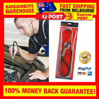 Car Engine Tester Stethoscope Motor Cylinder Automotive Mechanics Diagnostics