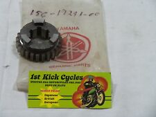 NOS YAMAHA YDS3 4th Wheel Gear 156-17241-00