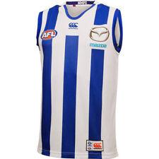 Australian Football Merchandise