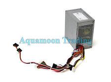 New Genuine OEM 300 Watt Dell MT Optiplex 3010 7010 9010 PSU 0VWX8 5W52M 57KJR