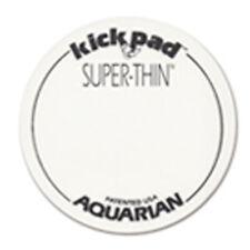 Aquarian STKP1 Super-Thin Kick Pad™ Thin Bass Drum Pad