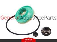 ClimaTek Circulation Pump Seal Repair Kit replaces Bosch # 167085 935404