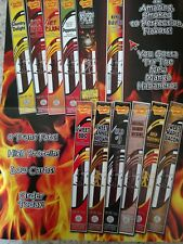 Minimum order 9 meat sticks!!! Country Meats Smoked Meat Sticks $1.45 per Stick
