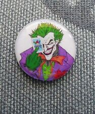 1 Only The Joker Golf Ball Markers - Quality product