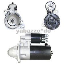 Starter Anlasser SAAB 9-3 Cabriolet (YS3D) 2.0 Turbo