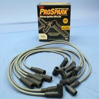 ProSpark 9403 Spark Plug Wire Set for 92-94 B150 B250 92-99 Dakota V6