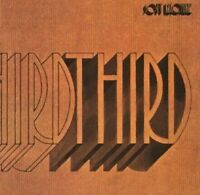 Soft Machine - Third [New Vinyl] 180 Gram