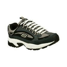 1c09c6fe15ce3 Skechers Athletic Shoes for Men for sale | eBay