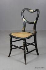 cane antique furniture for sale ebay rh ebay co uk