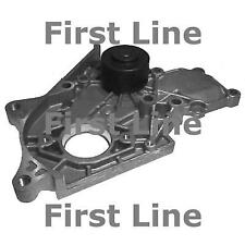 WATER PUMP W/GASKET FOR TOYOTA COROLLA FX COMPACT AWP1415 PREMIUM QUALITY