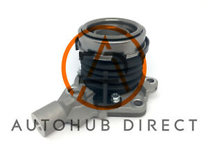 Mitsubishi Fuso Canter Concentric Clutch Slave Cylinder Release Bearing ME523209