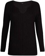 H&M Damen Pullover und Strick