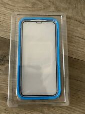 iphone 10r screen protector