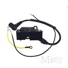 Ignition Coil For Jonsered 2140 2145 2149 21502152 2063 2065 2165 2071 2171 2186