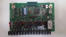 Von Duprin 873-AC Power Supply