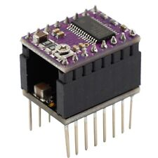 TL-Smoother Ultra Silent Stepper Stepstick Smoother For 3D Printer Motor Drivers