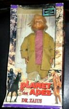 "Planet Of The Apes Dr. Zaius 12"" Action Figure Kenner Hasbro Signature Series"