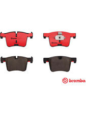 Brembo Brake Pads FOR BMW 4 SERIES F82 (P06075N)