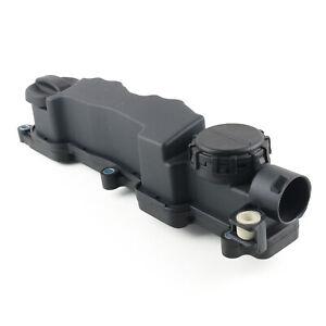 1233714 1479837 Engine Valve Rocker Cover Gasket for Ford C-Max DM2 3M5Q6K271AD
