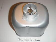 Food Network Sensio Bread Maker Machine Pan Xbm138-D New Part