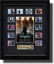 Star Trek movie filmcell  fc2094c