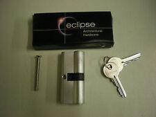 ECLIPSE DOUBLE EURO LOCK 70165