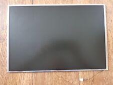 "Apple Powerbook G4 A1138 661-3749 Pantalla Lcd Samsung LTN152W6-L01 15.2"""