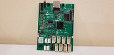 Dragonmint T1 (16 Th/s) Control Board  SHIPS FAST  WORKS GREAT TESTED BTC MINER
