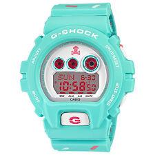 CASIO G-SHOCK x Johnny Cupcakes Limited Edition Watch GShock GD-X6900JC-3