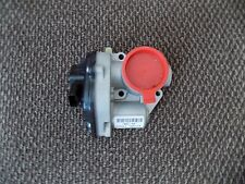 Ford Fiesta Electronic Throttle Body 2S6U - GA (brand new)