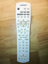 BOSSE RC18T1-27 Remote Control For Lifestyle 18, 28, 35 Original fast shipping