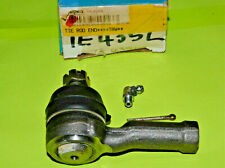 TE435L OUTER LH Tie Rod Nissan BLUEBIRD,510 Series,1300/1400 & 1600 see listing